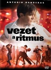 Vezess - Sose kövess DVD