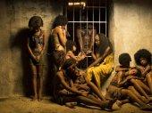 Victoria, a rabszolgák megmentője
