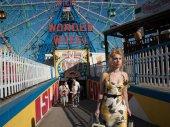 Wonder Wheel: Az óriáskerék
