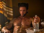 X-Men: Az eljövendő múlt napjai
