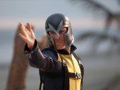 X-Men - Az elsők